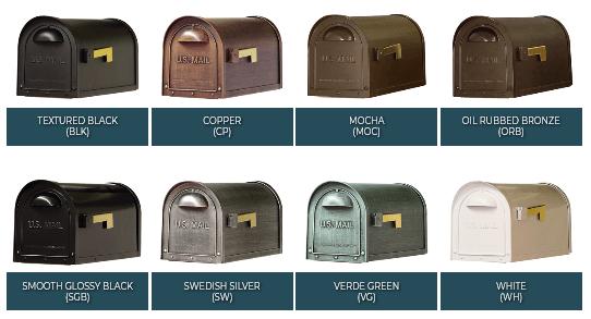 Main Street Mailbox Installation Bolingbrook